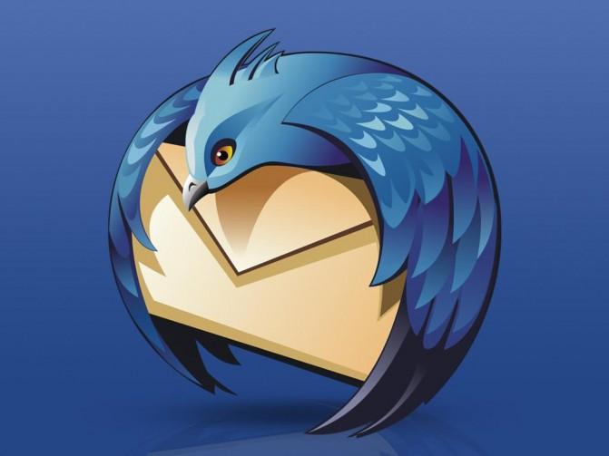 massovaya-rassyilka-thunderbird