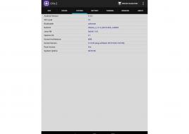 mytab_ontario_2_android_cpu-z_03