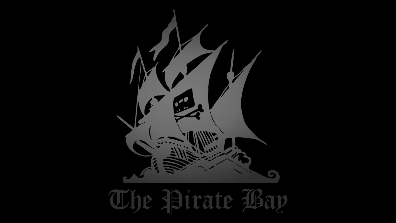 Pirate bay porn gallery