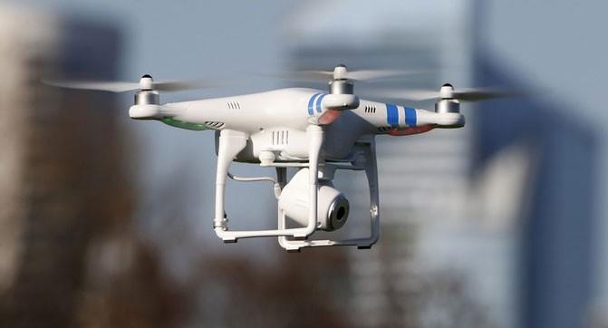 Дроны до 250 грамм купить очки dji для дрона в тюмень