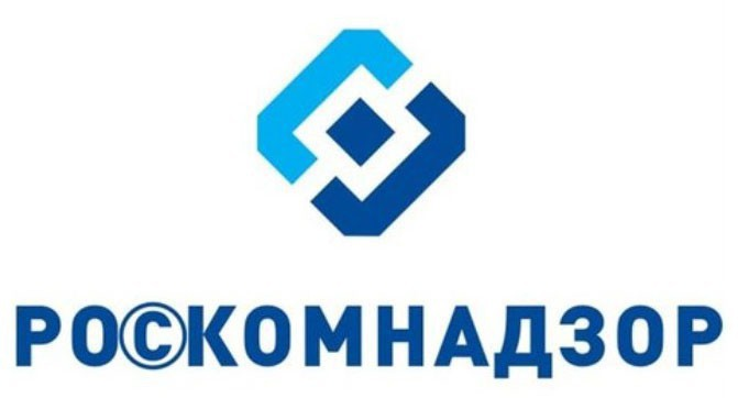 Роскомнадзор заблокировал украинский ресурс для просмотра в России