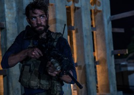 13_Hours_The_Secret_Soldiers_of_Benghazi_01