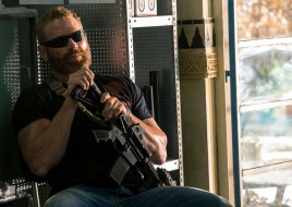 13_Hours_The_Secret_Soldiers_of_Benghazi_05
