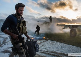 13_Hours_The_Secret_Soldiers_of_Benghazi_08
