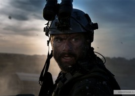 13_Hours_The_Secret_Soldiers_of_Benghazi_11