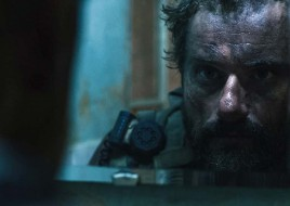 13_Hours_The_Secret_Soldiers_of_Benghazi_53