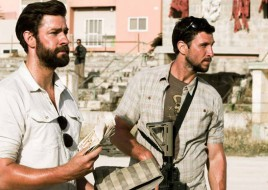 13_Hours_The_Secret_Soldiers_of_Benghazi_55