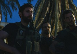 13_Hours_The_Secret_Soldiers_of_Benghazi_59