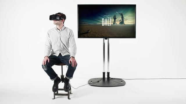 3055650-inline-i-1-go-inside-the-mind-of-salvador-dali-with-surreal-new-virtual-reality-experience