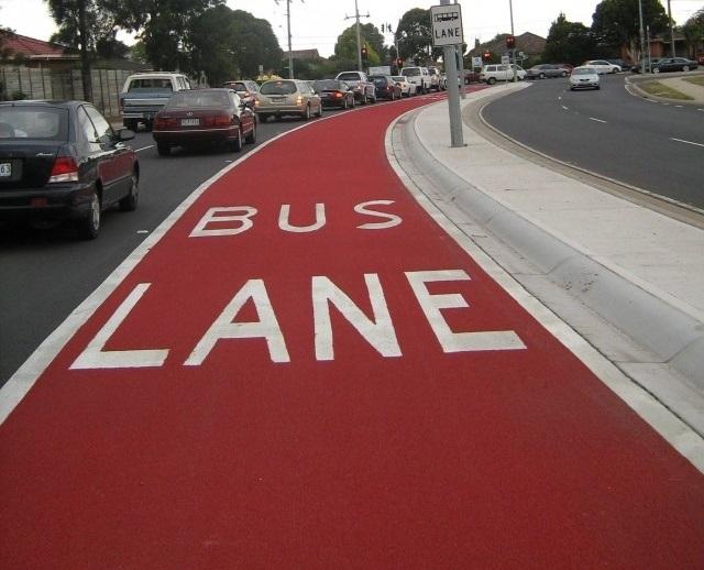 49572_1332673774_bus-lane-surfacing1