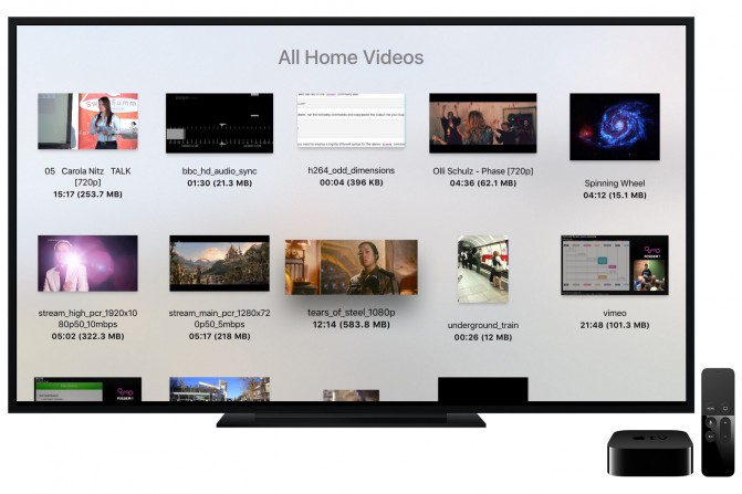 Apple-TV-device-browse.0.0