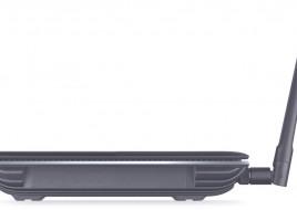 Archer C3150-1