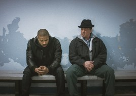 Creed_movie_2015_11