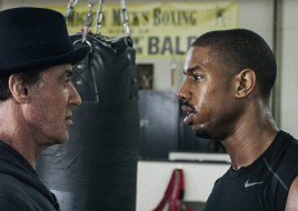Creed_movie_2015_21