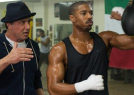 Creed_movie_2015_22