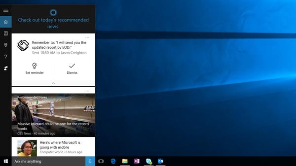 Full_Desktop_Screenshot_Just_Commitments_Expanded.0