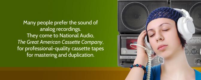 HPCarousel_AudioGirl_Cassettes