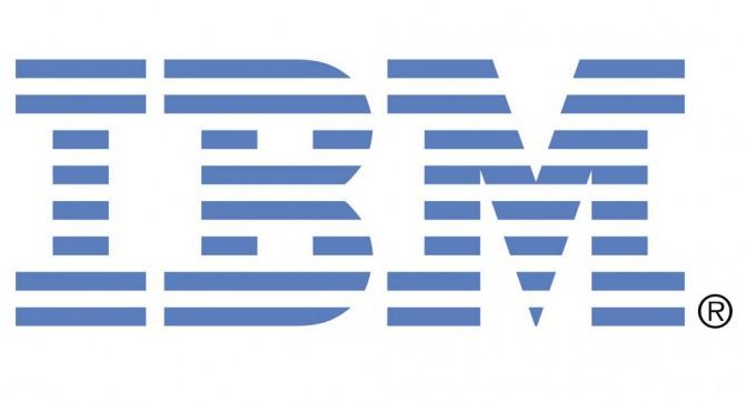 IBM купила разработчика аналитических решений для борьбы с мошенничеством IRIS Analytics