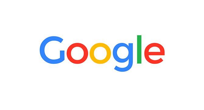 Прокуратура Италии обвинила Google в неуплате налогов на €300 млн