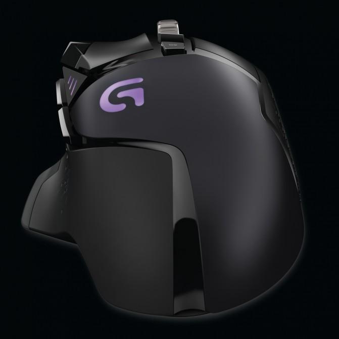 JPG 300 dpi (RGB)-G502_Purple_REAR_resize