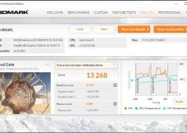 Lenovo_Ideapad_Y700-15ISK_3DMark_Cloud_Gate