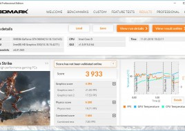 Lenovo_Ideapad_Y700-15ISK_3DMark_Fire-Strike