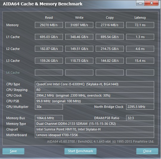 Lenovo_Ideapad_Y700-15ISK_AIDA64-Cache
