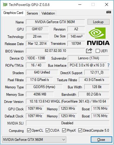 Lenovo_Ideapad_Y700-15ISK_GPU-Z