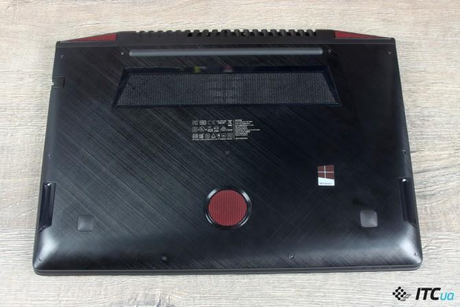 Lenovo_Ideapad_Y700-15_5
