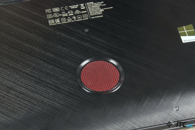 Lenovo_Ideapad_Y700-15_7