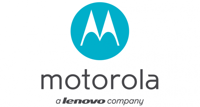 Lenovo отказывается от бренда Motorola