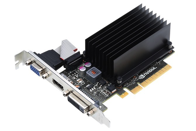 NVIDIA-GeForce-GT-710_intro_671