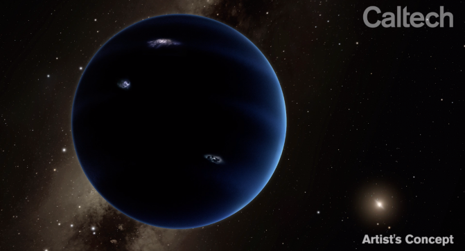 Planet X (3)
