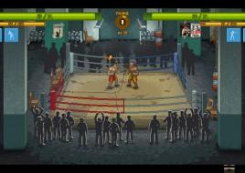 Punch_Club_06