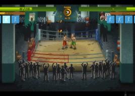 Punch_Club_13