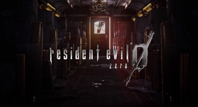 скачать игру Resident Evil Zero Hd Remaster - фото 5