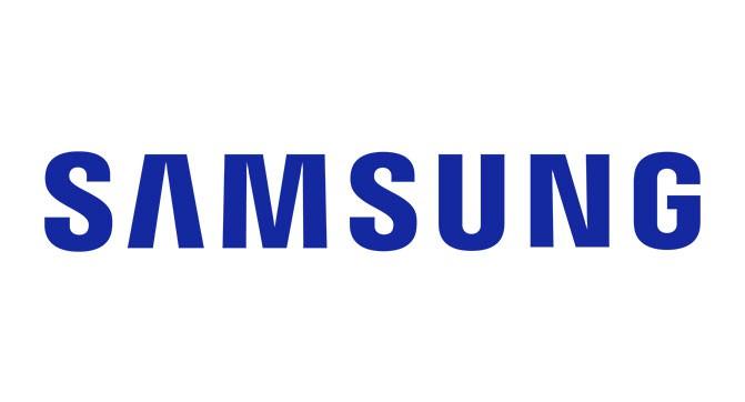 Samsung отчиталась о финансовых показателях 4 квартале 2015 года