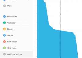 Screenshot_2016-01-11-12-49-58_com.android.settings