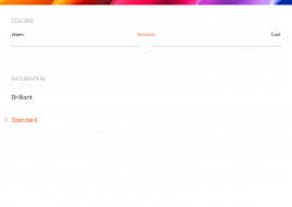 Screenshot_2016-01-13-17-11-31_com.android.settings