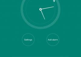 Screenshot_2016-01-13-17-13-10_com.android.deskclock