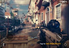 Screenshot_2016-01-16-23-50-11_com.gameloft.android.ANMP.GloftM5HM