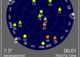 Screenshot_2016-01-26-14-23-05_com.chartcross.gpstest