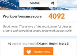 Screenshot_2016-01-26-14-43-48_com.futuremark.pcmark.android.benchmark