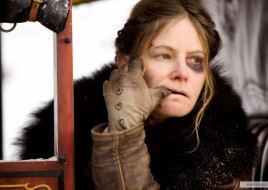The_Hateful_Eight _03