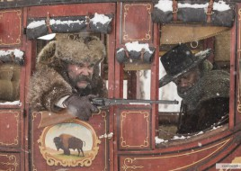 The_Hateful_Eight _09