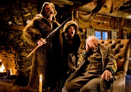The_Hateful_Eight _26