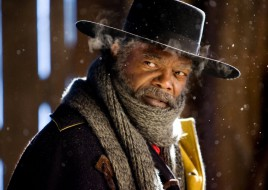 The_Hateful_Eight _29