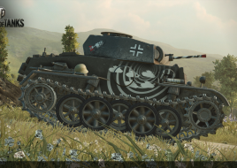 WoT_Console_PS4_Screens_Tanks_Germany_Pz.Kpfw.II_Ausf._J__Image_01