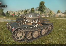 WoT_Console_PS4_Screens_Tanks_Germany_Pz.Kpfw.II_Ausf._J__Image_03