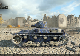 WoT_Console_PS4_Screens_Tanks_USA_T1E6_Image_01